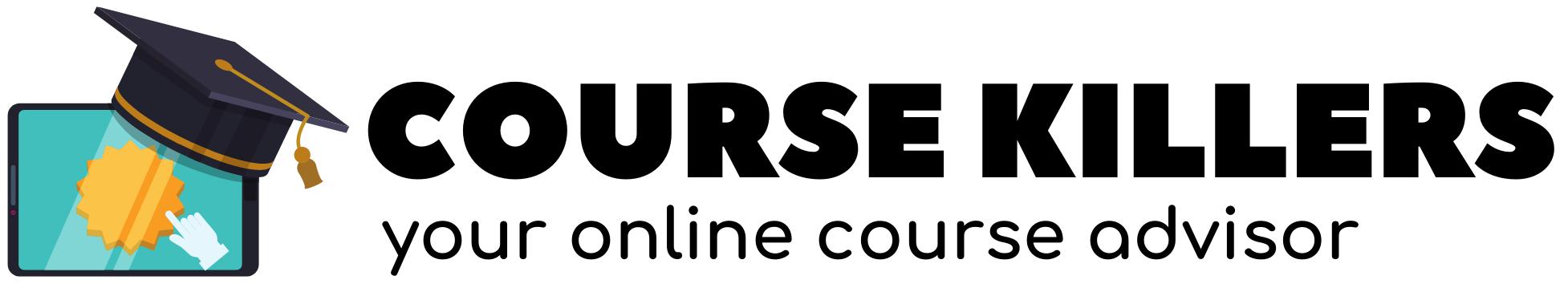 coursekillers.com